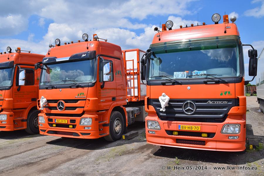 JVL-van-Leendert-Broekhuizenvorst-20140531-151.jpg