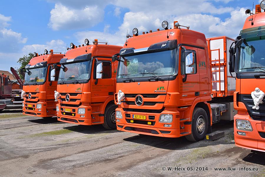 JVL-van-Leendert-Broekhuizenvorst-20140531-152.jpg