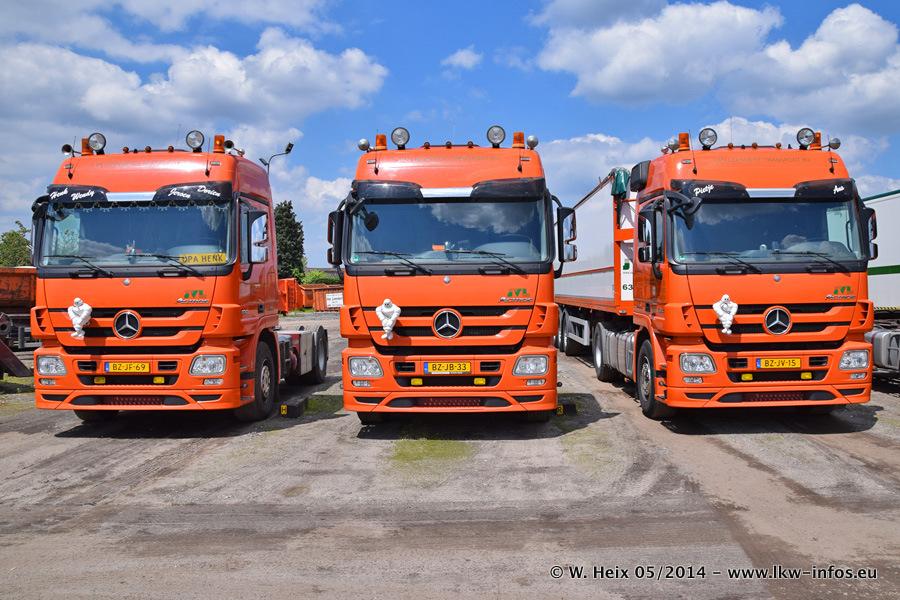 JVL-van-Leendert-Broekhuizenvorst-20140531-158.jpg