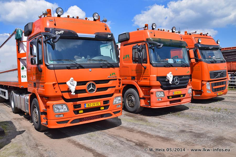 JVL-van-Leendert-Broekhuizenvorst-20140531-159.jpg