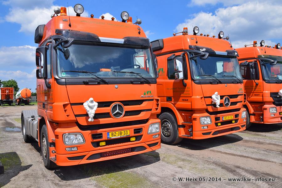 JVL-van-Leendert-Broekhuizenvorst-20140531-161.jpg