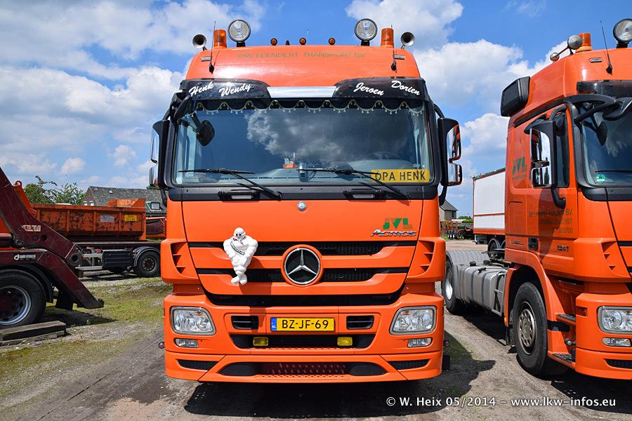 JVL-van-Leendert-Broekhuizenvorst-20140531-164.jpg