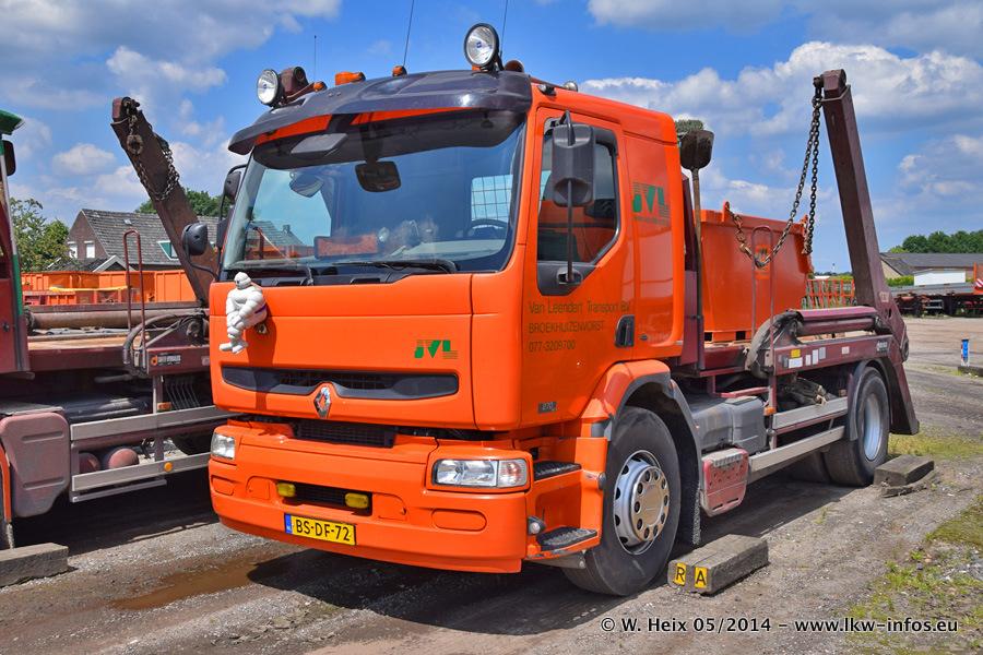 JVL-van-Leendert-Broekhuizenvorst-20140531-172.jpg