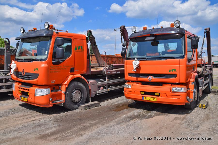 JVL-van-Leendert-Broekhuizenvorst-20140531-173.jpg