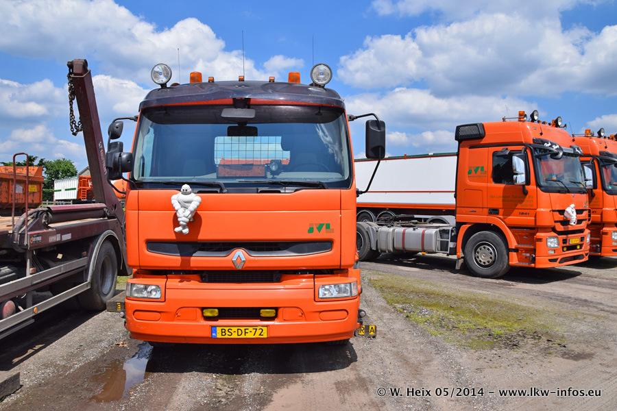 JVL-van-Leendert-Broekhuizenvorst-20140531-174.jpg