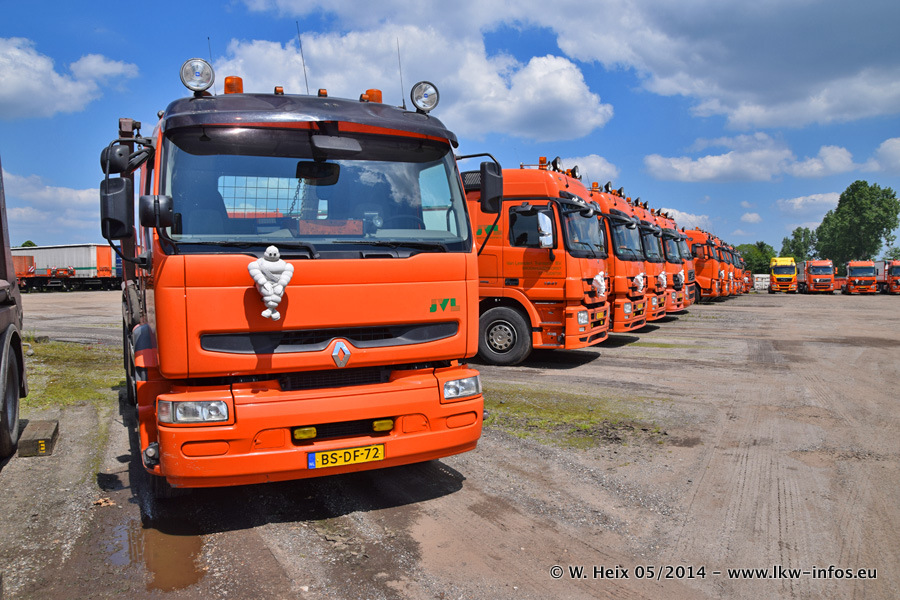 JVL-van-Leendert-Broekhuizenvorst-20140531-175.jpg