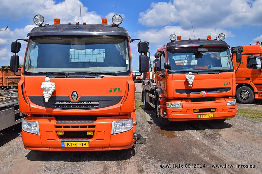 JVL-van-Leendert-Broekhuizenvorst-20140531-177.jpg