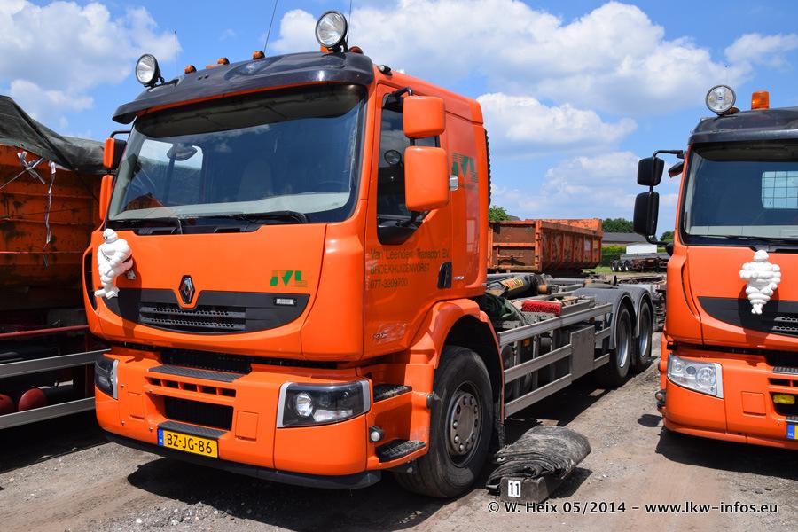 JVL-van-Leendert-Broekhuizenvorst-20140531-178.jpg