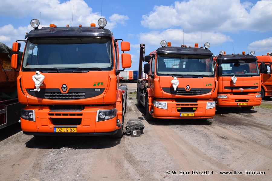JVL-van-Leendert-Broekhuizenvorst-20140531-179.jpg