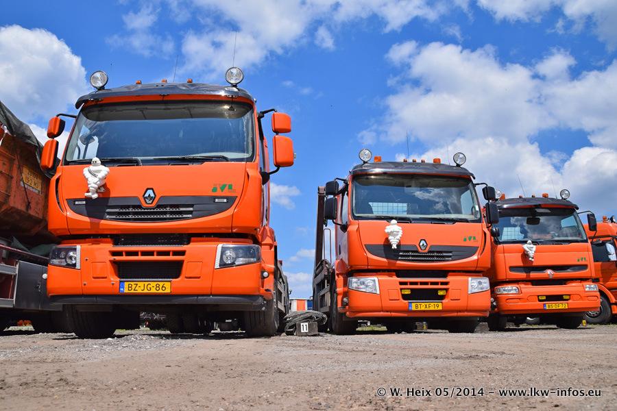 JVL-van-Leendert-Broekhuizenvorst-20140531-180.jpg