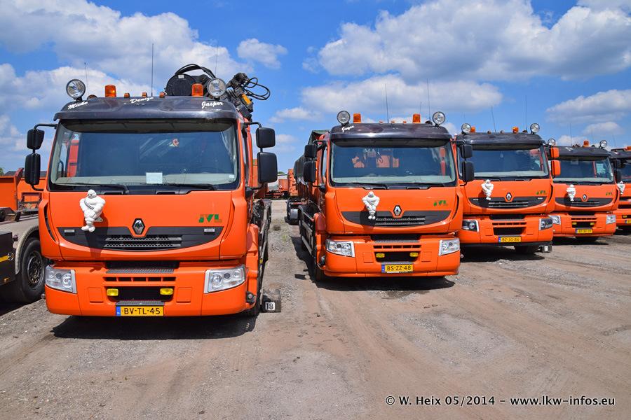 JVL-van-Leendert-Broekhuizenvorst-20140531-186.jpg