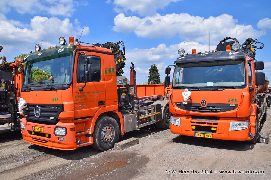 JVL-van-Leendert-Broekhuizenvorst-20140531-187.jpg