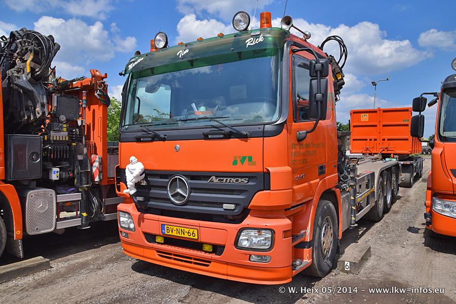 JVL-van-Leendert-Broekhuizenvorst-20140531-189.jpg