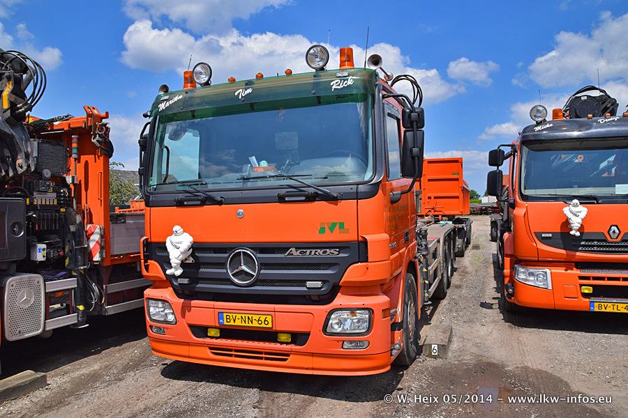 JVL-van-Leendert-Broekhuizenvorst-20140531-190.jpg