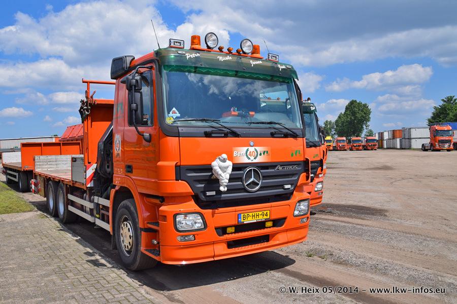 JVL-van-Leendert-Broekhuizenvorst-20140531-194.jpg