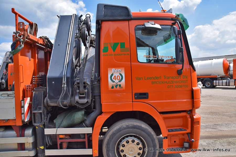 JVL-van-Leendert-Broekhuizenvorst-20140531-196.jpg