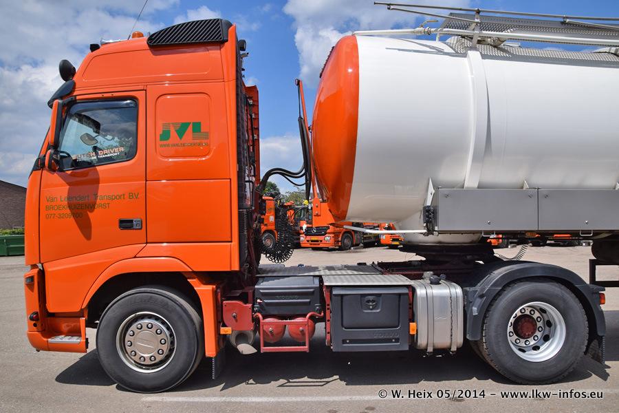 JVL-van-Leendert-Broekhuizenvorst-20140531-205.jpg