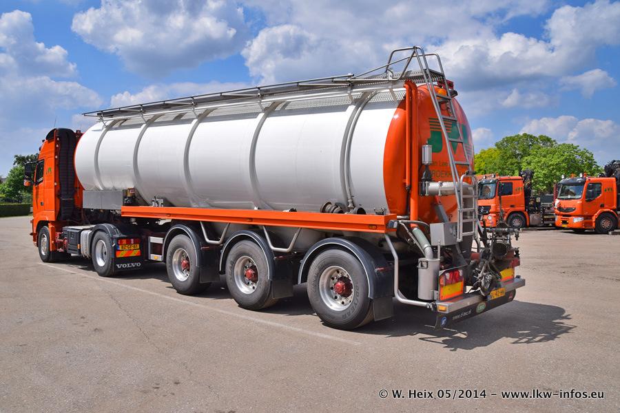 JVL-van-Leendert-Broekhuizenvorst-20140531-206.jpg