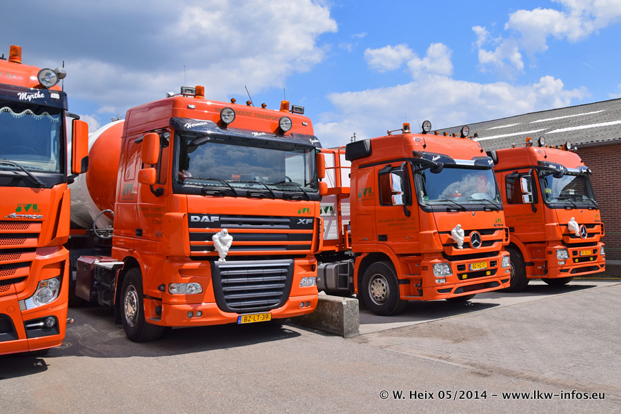 JVL-van-Leendert-Broekhuizenvorst-20140531-209.jpg