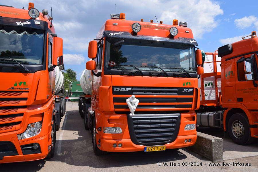 JVL-van-Leendert-Broekhuizenvorst-20140531-210.jpg