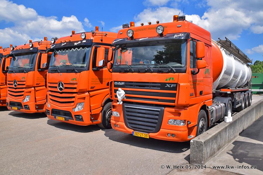JVL-van-Leendert-Broekhuizenvorst-20140531-212.jpg