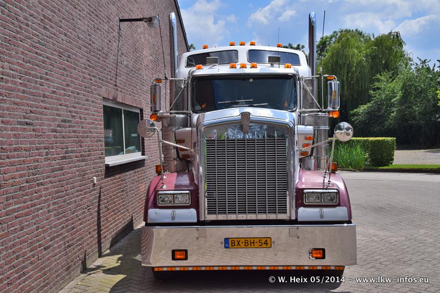 JVL-van-Leendert-Broekhuizenvorst-20140531-215.jpg