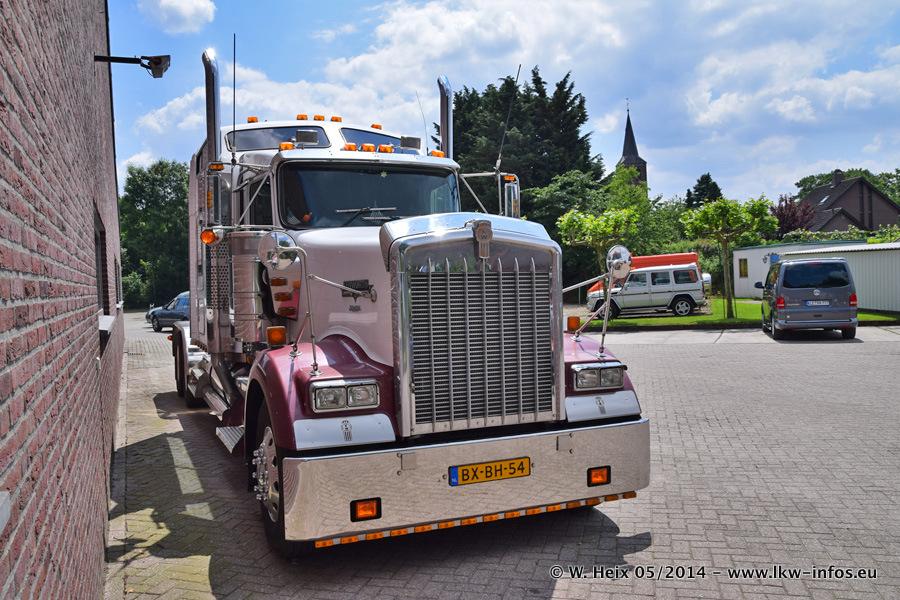 JVL-van-Leendert-Broekhuizenvorst-20140531-216.jpg