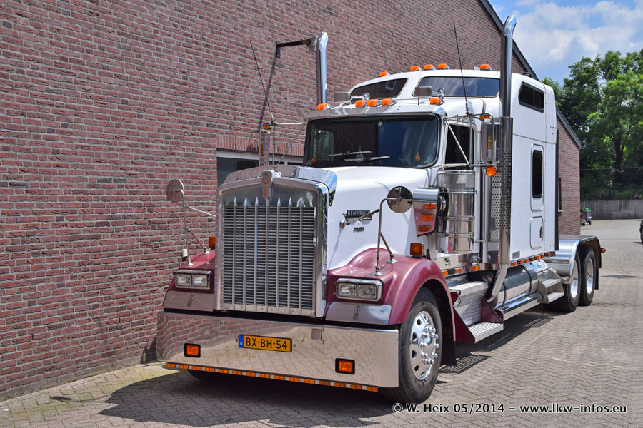 JVL-van-Leendert-Broekhuizenvorst-20140531-217.jpg