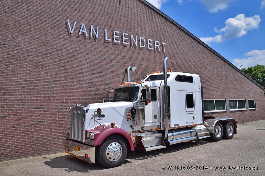 JVL-van-Leendert-Broekhuizenvorst-20140531-218.jpg