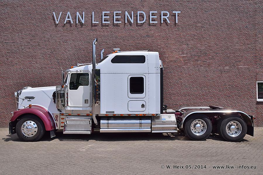 JVL-van-Leendert-Broekhuizenvorst-20140531-221.jpg