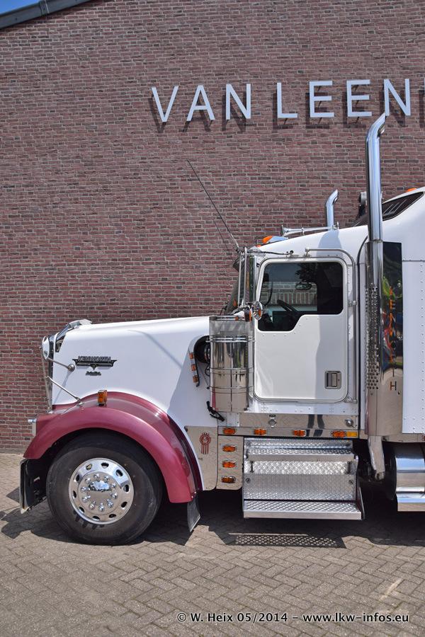 JVL-van-Leendert-Broekhuizenvorst-20140531-225.jpg