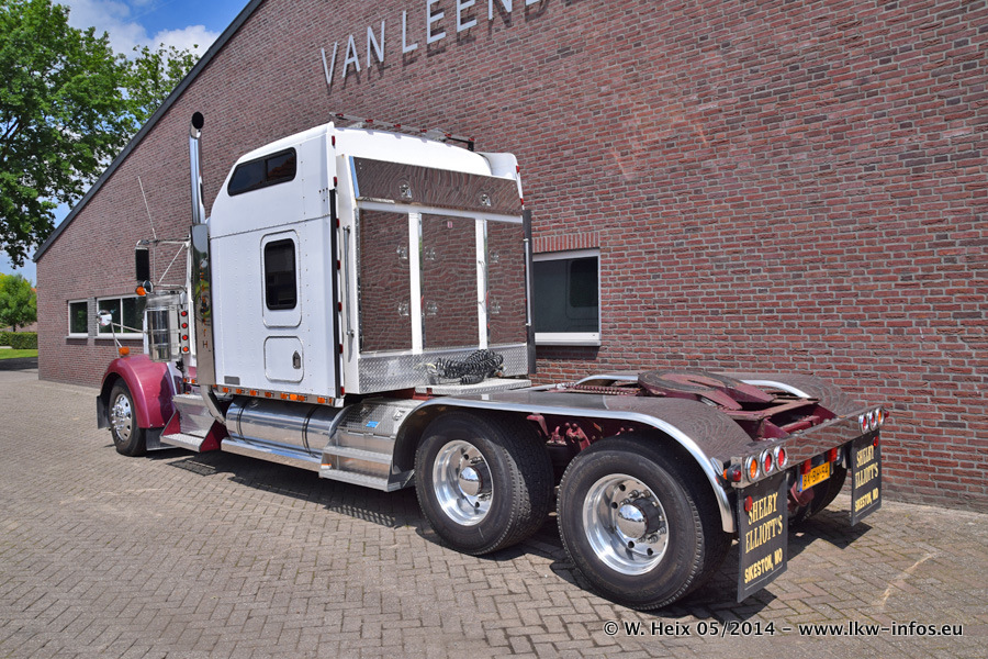 JVL-van-Leendert-Broekhuizenvorst-20140531-227.jpg