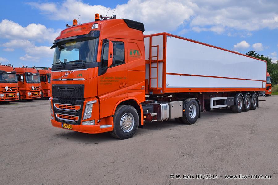 JVL-van-Leendert-Broekhuizenvorst-20140531-230.jpg