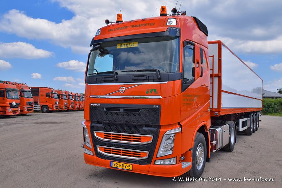 JVL-van-Leendert-Broekhuizenvorst-20140531-233.jpg