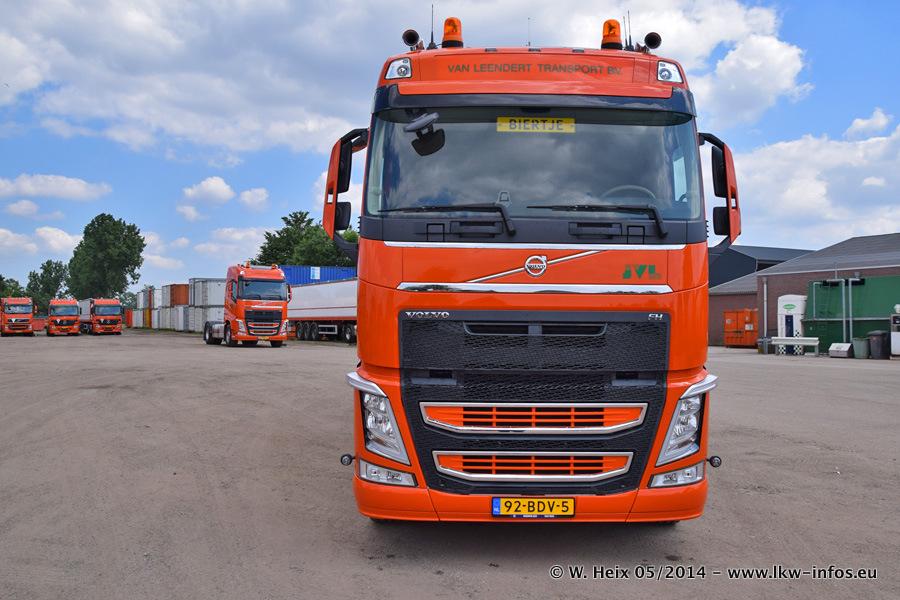 JVL-van-Leendert-Broekhuizenvorst-20140531-234.jpg
