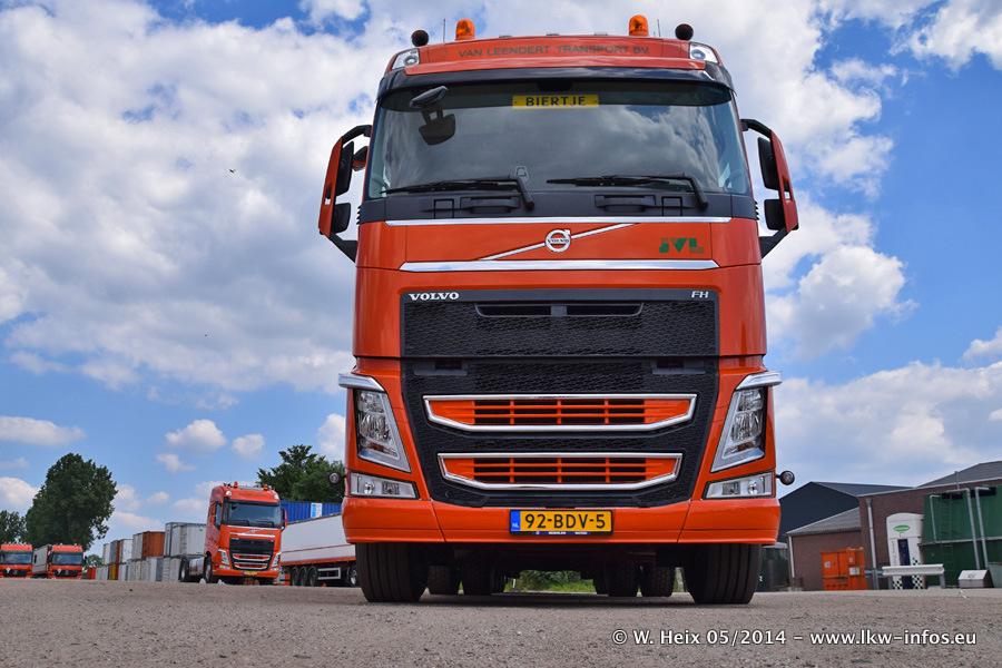 JVL-van-Leendert-Broekhuizenvorst-20140531-235.jpg