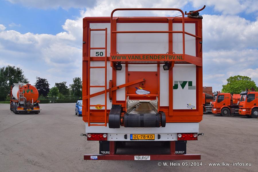 JVL-van-Leendert-Broekhuizenvorst-20140531-242.jpg