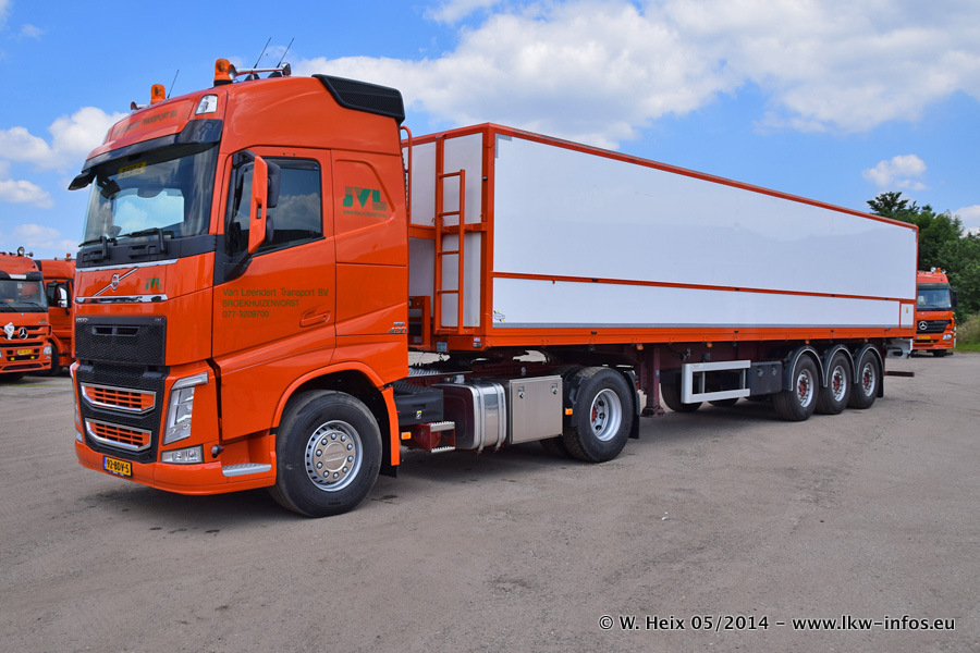 JVL-van-Leendert-Broekhuizenvorst-20140531-248.jpg