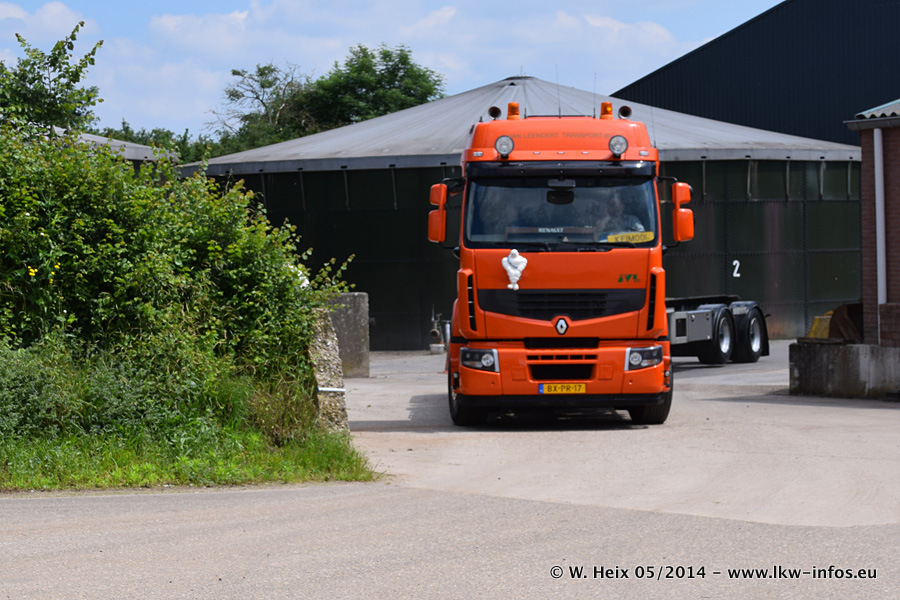 JVL-van-Leendert-Broekhuizenvorst-20140531-249.jpg