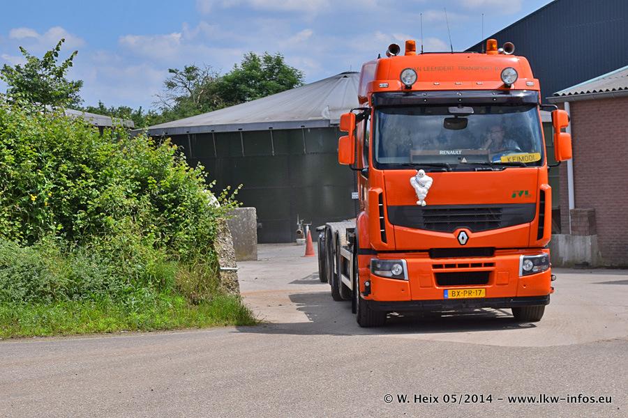 JVL-van-Leendert-Broekhuizenvorst-20140531-250.jpg
