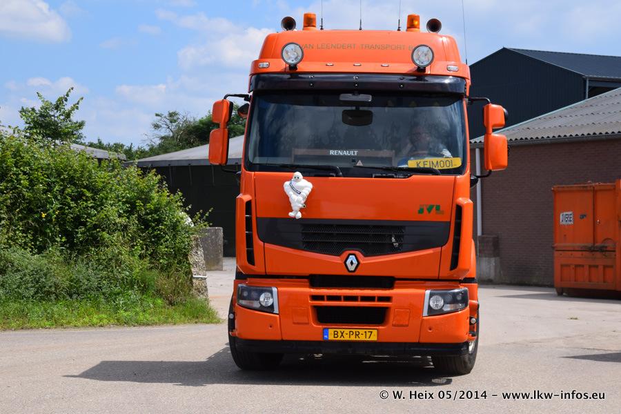 JVL-van-Leendert-Broekhuizenvorst-20140531-251.jpg