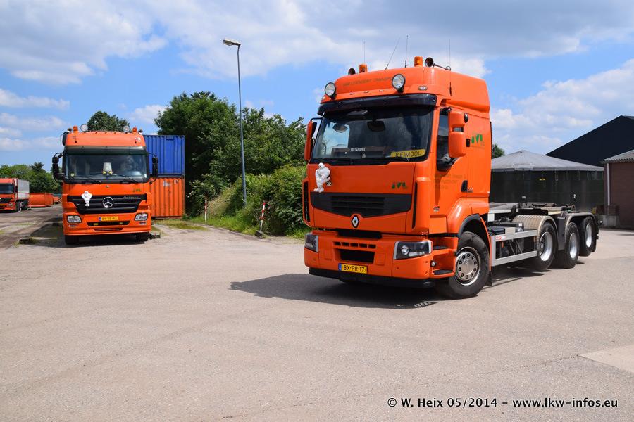 JVL-van-Leendert-Broekhuizenvorst-20140531-252.jpg