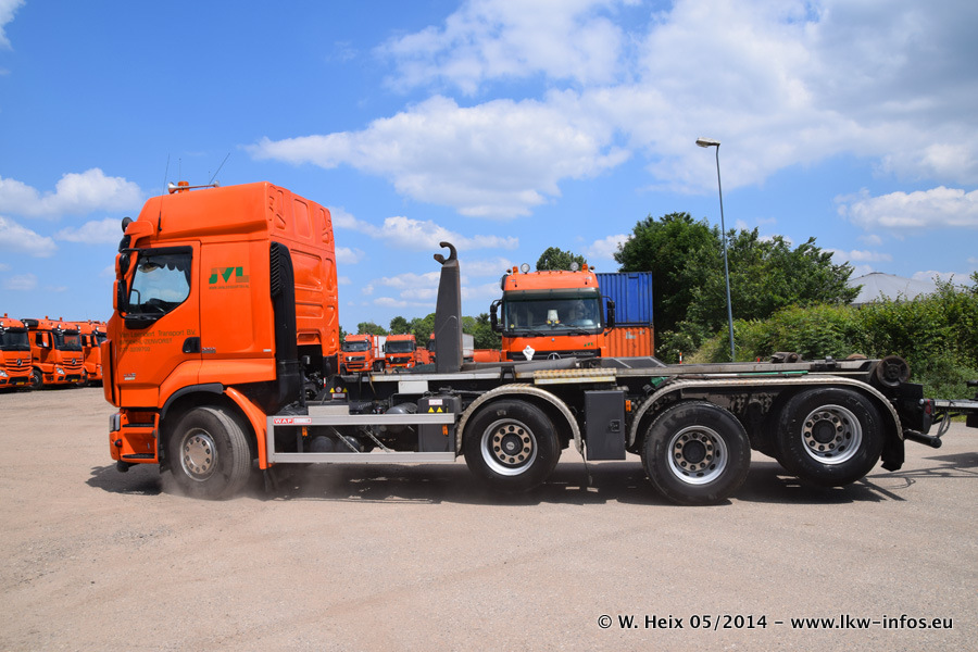 JVL-van-Leendert-Broekhuizenvorst-20140531-254.jpg