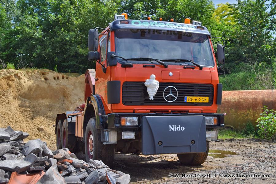 JVL-van-Leendert-Broekhuizenvorst-20140531-262.jpg