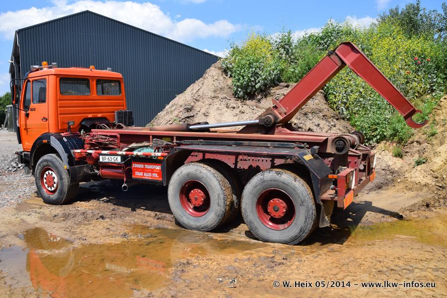 JVL-van-Leendert-Broekhuizenvorst-20140531-275.jpg