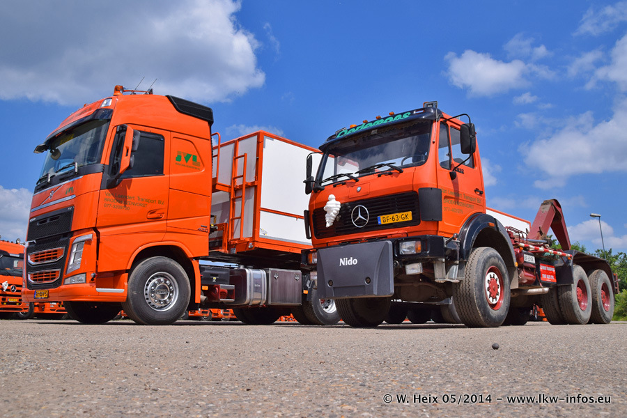 JVL-van-Leendert-Broekhuizenvorst-20140531-279.jpg