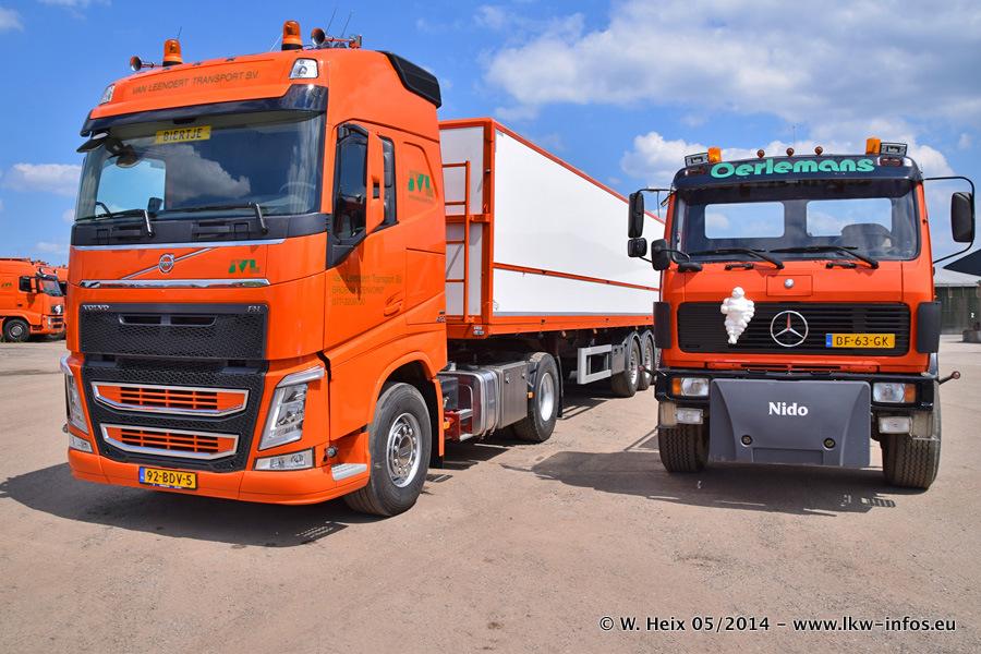 JVL-van-Leendert-Broekhuizenvorst-20140531-280.jpg