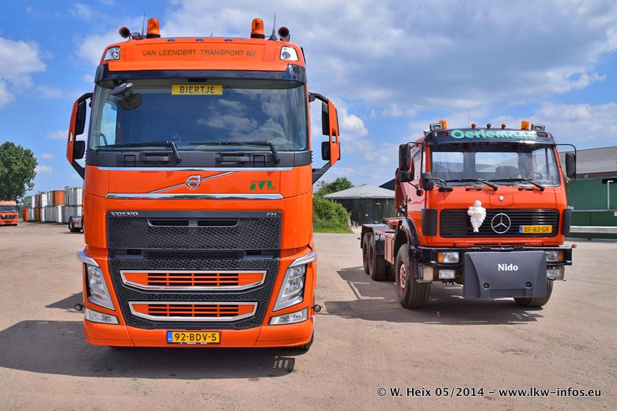 JVL-van-Leendert-Broekhuizenvorst-20140531-281.jpg