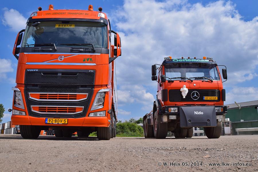 JVL-van-Leendert-Broekhuizenvorst-20140531-282.jpg