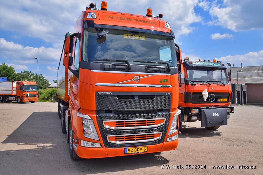 JVL-van-Leendert-Broekhuizenvorst-20140531-283.jpg